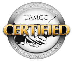 UAMCC_CERTIFIED-(Gold)